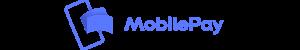 MobilePay - Nhordic