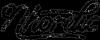 Logo - Nhordic